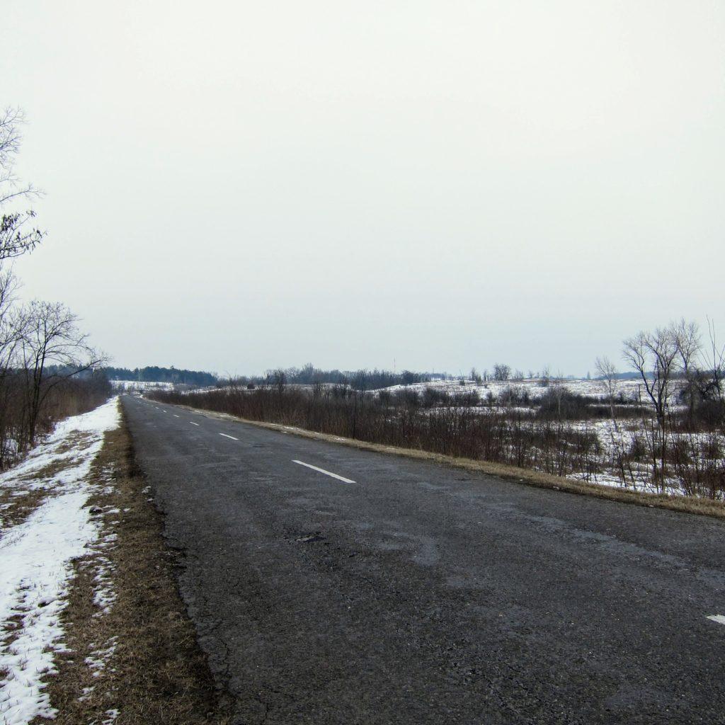 serbie cyclotourisme
