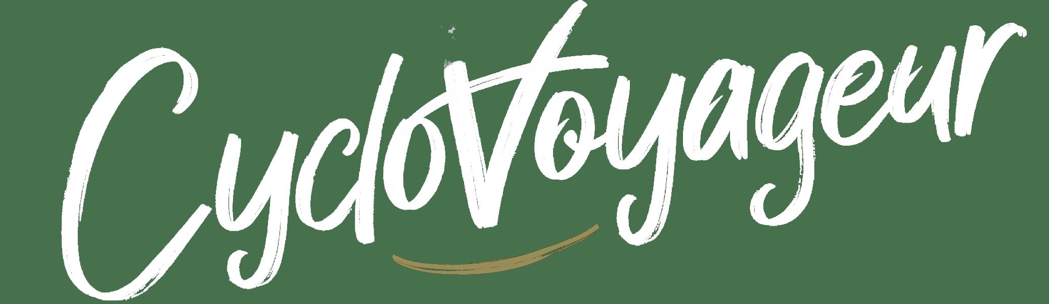 Cyclo Voyageur