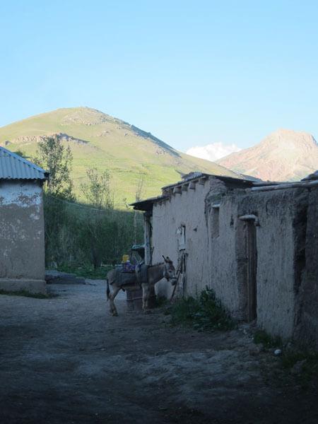 immersion tadjikistan