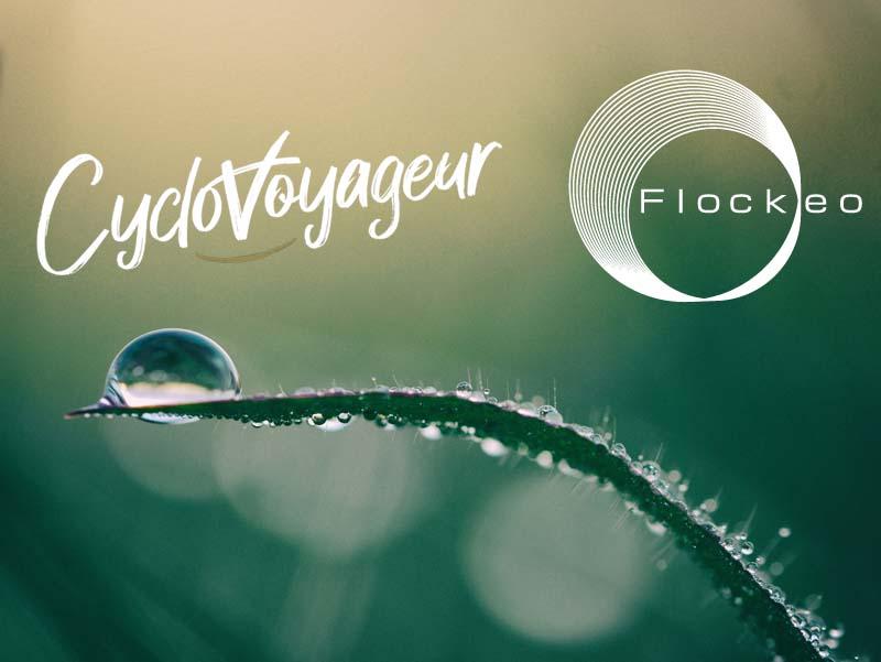 interview avec Flockeo sur le tourisme durable