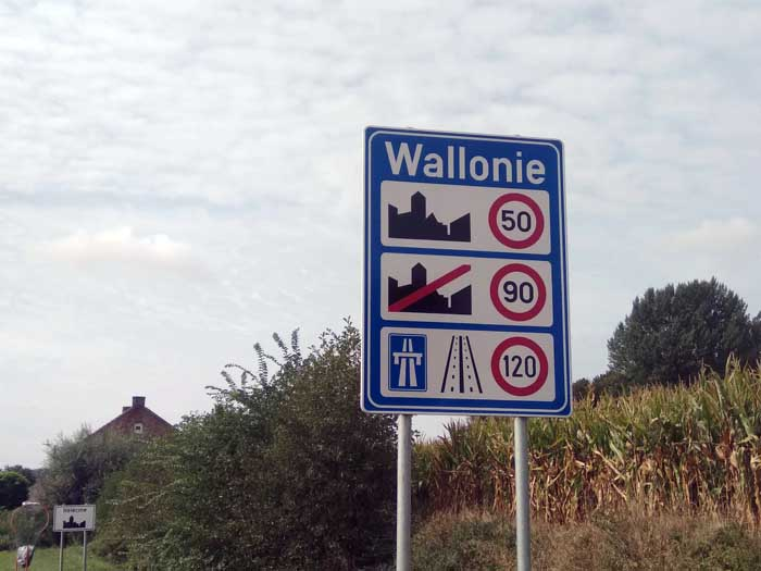 francophonie belgique wallonie